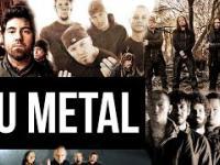 Nu Metal - Jak powstał i jak się rozwijał?