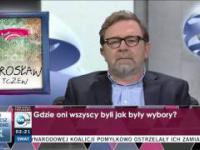 Jarosław z Tczewa