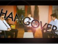 The Hangover [with subtitles] - Ekipa Świrów