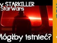 Czy Starkiller ze Star Wars mógłby istnieć naprawdę - Astrofon