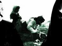 Jak Turcy brutalnie wymordowali 1,5 miliona Ormian?