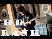 Młody Polak wymiata na gitarze !
