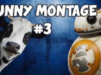 Best Montage 3 : Funny Moments