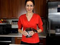 Jak zrobić kakao? MENU Dorotki.