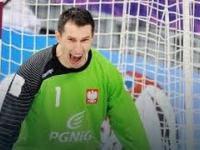 Polacy wygrywają z Serbią w pierwszym meczu Mistrzostw Europy!