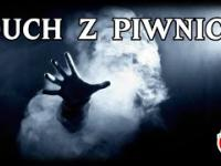 Duch z Piwnicy (The spirit of the cellar)