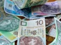 Banksterzy atakują Polskę - obniżenie ratingu kredytowego przez skompromitowaną agencję S&P