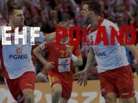 Polska - Macedonia 24:23!