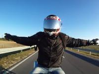 Biker Boyz TV - Młoda Krew (GoPro3+)