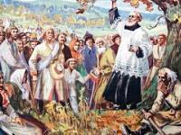 Europejski nacjonalizm a sprawa polska