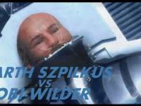 Darth Szpilkus vs Obi-Wilder