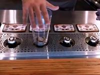 Świetny system rozlewania piwa