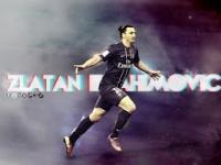 Top 10 goals Zlatan Ibrahimović