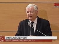 Oblicza Manipulacji: Manipulacje w tzw. wojnie polsko-polskiej - dr Jarosław Kaczyński