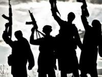 Radykalni islamiści będą reprezentować syryjską opozycję w negocjacjach z rządem