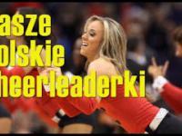 Nasze Polskie cheerleaderki