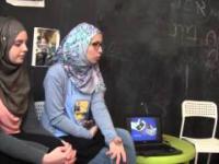 Warszawa: Muzułmanie islamizują malutkie dzieci przedszkolne w Polsce!