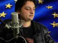 Związek Socjalistycznych Republik Europy (www.nawalony.com)