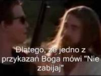 Terminator i Jezus FULL Version PL