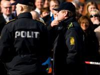 Dania. Nastolatka obroniła się przed gwałtem. Postawili jej zarzuty