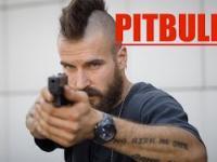 Pitbull 2 - recenzja: Policjanci z Majami
