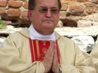 Ojciec Tadeusz Rydzyk nie dostanie 20 mln złotych