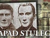 Polski NAPAD STULECIA