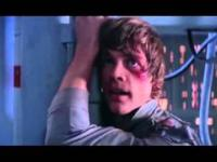 Darth Vader a.k.a Lord Stonoga MASAKRUJE
