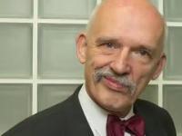 Janusz Korwin Mikke vs Palikociarze