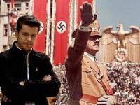 5 rzeczy, które obrzydził Hitler | Polimaty 77