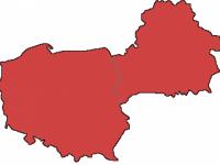 Białoruś ponownie proponuje odbudowę Korony Rzeczypospolitej