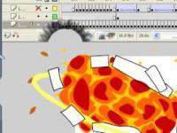 Twórca animacji kontra Animacja