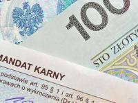 Uważaj na nielegalne gadżety z AliExpress!