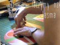 DIY jak zrobić hoverboard z filmu