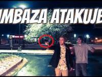 Niezadowolony klient McDonalda i łatwy dostęp do broni | Gimbaza w USA szaleje !