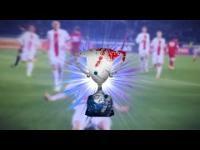 MC Sobieski - Hymn Reprezentacji Polski Na EURO 2016 prod. Tune Seeker