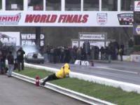 3.97s 194mph(312km/h) rekord Swiata Corvette C6