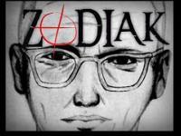 Tajemniczy morderca - Zodiak
