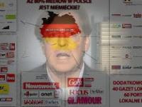 Niemiecki dziennikarz wyznaje USA i Niemcy chcą wywołać wojnę w Europie, wojnę z Rosją.