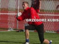 Nike Most Wanted 2016 | Grzegorz Kubiszyn showcase | GK12