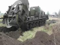 Wojskowy Sprzęt Inżynieryjny