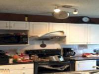 Kuchenne katastrofy