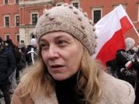 Matka Polka ma już dość islamistów