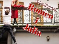Krótka Piłka: Romeo i Julia