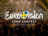 Górniak, Szpak, Szroeder, Margaret, Moś powalczą o Eurowizję 2016 (wideo)
