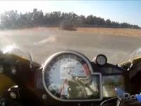 compilation crazy motorbike
