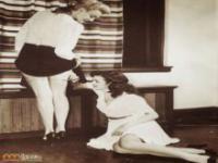 Interesujące historyczne zdjęcia i ich konteksty 6