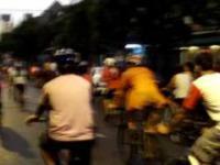 Atropelamento de ciclistas Massa Critica 25022011.mp4