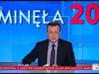 Kornel Morawiecki (Kukiz'15) - Minęła dwudziesta - Wpływ ludzi PRL-u na obecną politykę państwa - 24.02.2016