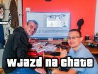 ŚMIECHAWA TV - jak tworza swoje filmy